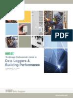 EnergyProfessionalsGuidetoDataLoggers (Onset)