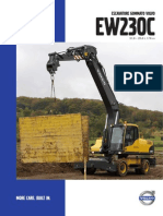 Brochure_EW230C_EU_IT_35A1005278.pdf