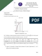 247791561-Chapitre-n-02-TP-n-02-L2-Chimie-Methodes-d-Analyse-Numeriques-S3-2014-2015.pdf