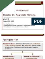 371_13_Capacity Planning.ppt
