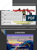 Aggregate Planning.ppt