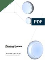 administrasi perpajakan.pdf