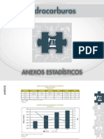 01_ANEXOS_Hidrocarburos