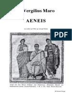 Vergil Aeneis6