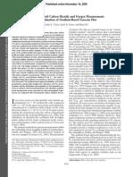 2005_VZJ_Turcu-etal_CO2Flux_air soil.pdf