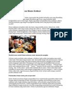 Strate Strategi Pemasaran Bisnis Kulinergi Pemasaran Bisnis Kuliner