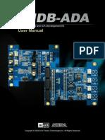 THDB_ADA_UserGuide_03.pdf