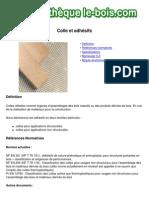3colle_adhesif