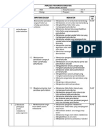 [3] Analisis Promes Biologi Xii 2013-2014