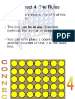 Connect_4.ppt