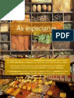 especiarias-110628060338-phpapp02 (1)