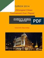 Zurich Chess Championship