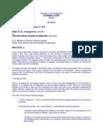 Rubi v. Provincial Board of Mindoro.pdf