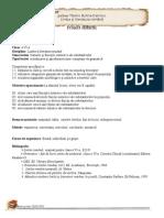 Cazurile Si Functiile Sintactice Ale Substantivului