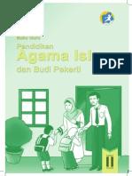 K2 Isi BG PA Islam - Press