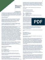 First Batch (Labor Standards).docx