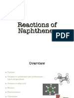 SCES2324 L03 Naphthene Reactions Student 2