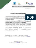 1_com Presa Semnare Contract Lucrari Vo Tg Mures