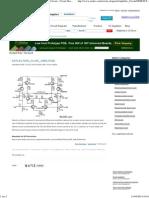 Deflection_plate_amplifieb - Amplifier_circuit - Circuit Diagram - Seekic