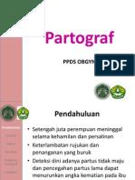 KI Partograf - PPT.pptx