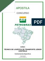 Apostila Téc. de Logística - Controle.pdf