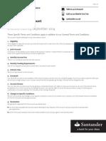 do-ec-186 Basic Current Account Key Facts Document.pdf