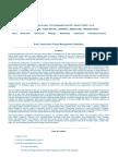 USSD - United States Society on Dams.pdf