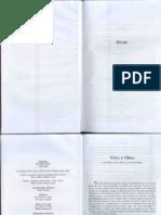 coleção os pensadores - hume.pdf