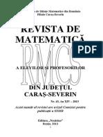 RMCS_nr.43, vers.10.pdf