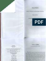 coleção os pensadores - marx.pdf