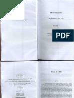 coleção os pensadores - montesquieu.pdf