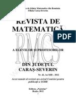 RMCS_nr.42