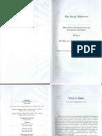 coleção os pensadores - newton.pdf