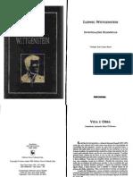 coleção os pensadores - wittgenstein.pdf