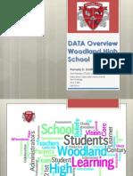 P. Smith -  DATA Overview Analysis 2.pptx