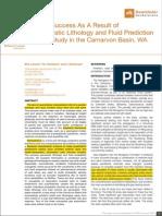 244529415-QI-Drilling-Success.pdf