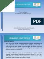 Karol Martin Cordoba-1120216123
