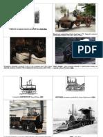 Evolutia locomotivelor in imagini.doc