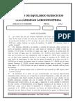 Punto de Equilibrio Contabilidad Agroindustrial.18.10.2014
