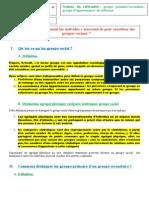 Sous-thème 1 – groupes sociaux.doc