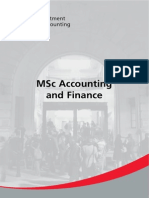 Final-12-0928-MSc-AccFinance-brochure.pdf