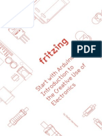 Fritzing Creator Kit Download En
