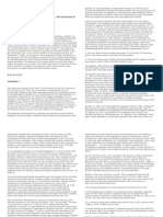National Coal Co. vs. CIR.pdf
