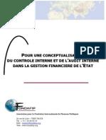 Rapport_FONDAFIP_Controle_interne.pdf