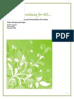 toward_flourishing_for_all_background-libre.pdf