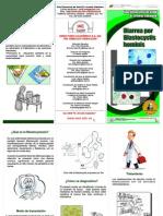 diarrea-blastocystis.pdf