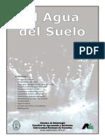 Agua Del Suelo X