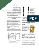 Ensayo-de-Tension-Bronce-y-Aluminio.doc