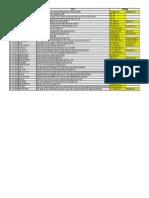 Data Mahasiswa TA SK 08102014 (1)