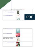 EducaçãoLiterária2ºAno.PDF